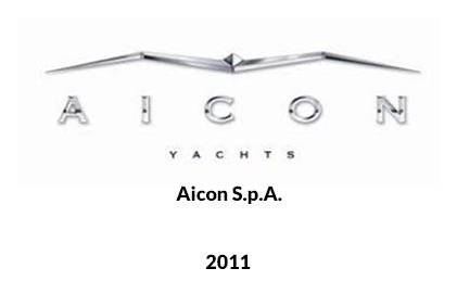 Aicon-yachts