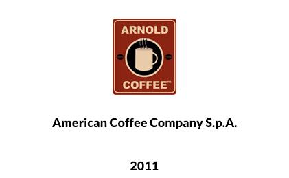 American-coffee