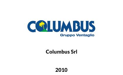 Columbus-srl