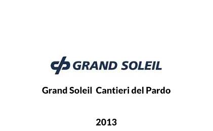 Grand-Soleil