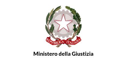 Ministero-della-Giustizia