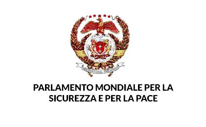 parlamento-mondiale