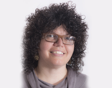 Daniela Tagliabue