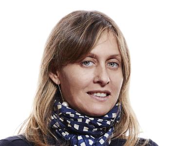 Monica Moroni