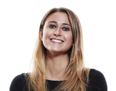 Valentina Poletti
