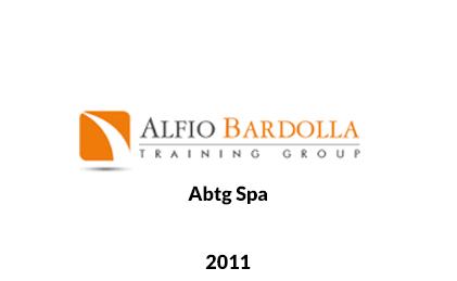Abtg-Spa