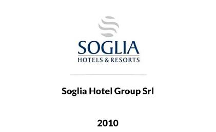 Soglia-Hotel-Group