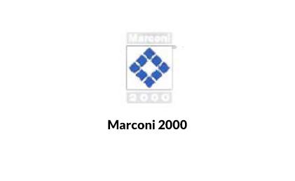 marconi-2000