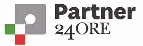24 ore partner