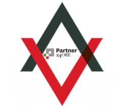 logo arrighi Dottore Commercialista Como Cantù Milano